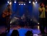photographie du show - Roken Is Dodelijk - La Gare - Maubec 16-12-11
