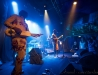 photographie du show - Rokia Traoré - Cargo de Nuit - Arles - 09-03-2016
