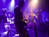 Rokia Traoré - Cargo de Nuit - Arles - 09-03-2016 - Rokia Traoré - Cargo de Nuit - Arles - 09-03-2016