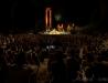 cliché du live - Rokia Traoré - Théâtre Antique - Arles - 11-07-2013