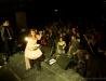 une des photos de la soirée - Rona Hartner - Akwaba - Châteauneuf de Gadagne - 15-01-11