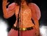 image du spectacle - Rona Hartner - Akwaba - Châteauneuf de Gadagne - 15-01-11