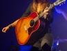 image du concert - Rose-Pasino-Aix-en-Provence-11-11-2013-15