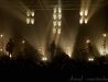 image du spectacle - Rose-Pasino-Aix-en-Provence-11-11-2013-2