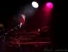 cliché du live - Rover - Théâtre des Salins - Martigues - 13-11-2012