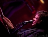 Rover - Théâtre des Salins - Martigues - 13-11-2012