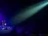 image du spectacle - Saandia Mladjao - Théatre des Salins - Martigues - 09-12-2016