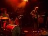 image du concert - Sable - Poste à Galène - Marseille - 08-10-2015