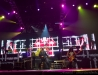 image du concert - Scorpions - Palais Nikaia - Nice - 26-05-2012