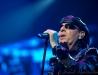 cliché du live - Scorpions - Palais Nikaia - Nice - 26-05-2012