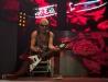 photo accreditée - Scorpions - Palais Nikaia - Nice - 26-05-2012