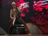 Scorpions - Palais Nikaia - Nice - 26-05-2012 - Scorpions - Palais Nikaia - Nice - 26-05-2012