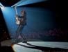 Scorpions - Palais Nikaia - Nice - 26-05-2012