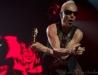 shoot artiste - Scorpions - Palais Nikaia - Nice - 26-05-2012
