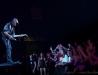 une des photos de la soirée - Scorpions - Palais Nikaia - Nice - 26-05-2012
