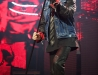 image du spectacle - Scorpions - Palais Nikaia - Nice - 26-05-2012