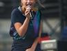 Selah Sue - Arènes - Nîmes - 04-07-2015