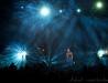 image du concert - Selim - Théâtre de Verdure - Dieulefit - 05-08-2016