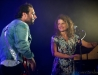 Selim - Théâtre de Verdure - Dieulefit - 05-08-2016