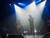 image du spectacle - Septembre - Usine - Istres - 18-10-2014