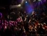 image du concert - Serenity -  Poste à Galène - Marseille - 08-05-11