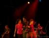 Seu Jorge - Espace Julien - Marseille 02-11-10
