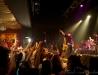 une des photos de la soirée - Seu Jorge - Espace Julien - Marseille 02-11-10