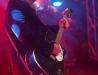 Sexton - Rockstore - Montpellier - 15-04-2016