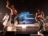 image du spectacle - Shaka Ponk - Usine - Istres - 08-03-2014