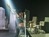 Shaka Ponk - Usine - Istres - 08-03-2014