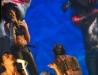 cliché du live - Shaka Ponk - Usine - Istres - 08-03-2014