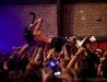 une des photos de la soirée - Shaka Ponk - Usine - Istres - 08-03-2014