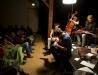 image du spectacle - Sieste Acoustique - Montévidéo - Marseille - 19-04-2015