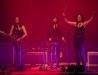 Sirius Plan - Silo - Marseille - 12-02-2014