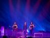 une des photos de la soirée - Sirius Plan - Silo - Marseille - 12-02-2014