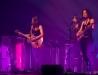 cliché du live - Sirius Plan - Silo - Marseille - 12-02-2014
