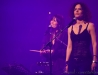 image du concert - Sirius Plan - Silo - Marseille - 12-02-2014