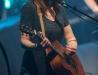 image du concert - Sirius Plan - Silo - Marseille - 26-01-2015