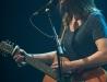 photographie du show - Sirius Plan - Silo - Marseille - 26-01-2015