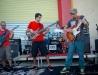 Skeleton King - Hook - Istres - 20-09-2014