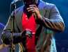 Sly Johnson - Cabaret aléatoire - Marseille - 18-02-11