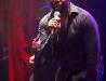 Sly Johnson  - Cargo de nuit - arles 13-11-10