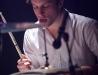 shoot artiste - Sly Johnson  - Cargo de nuit - arles 13-11-10