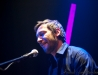 photo accreditée - Smooth - Cargo de Nuit - Arles 07-05-10