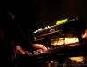 photographie du show - Smooth - Cargo de Nuit - Arles 07-05-10