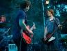 image du concert - Sofia Park - Guinguettes - Istres - 02-09-17
