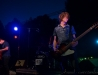 cliché du live - Sofia Park - Guinguettes - Istres - 02-09-17
