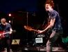 image du spectacle - Sofia Park - Guinguettes - Istres - 02-09-17