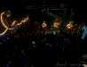 Soma - Cargo de Nuit - Arles - 05-04-2013