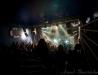 image du concert - Soma - Cargo de Nuit - Arles - 05-04-2013